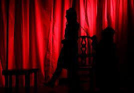 تئاتر سمبولیست