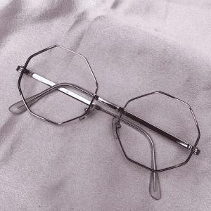 عینک مناسب چهره های مختلف