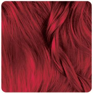 واریاسیون قرمز