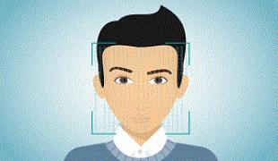 چهره شناسی و شخصیت افراد