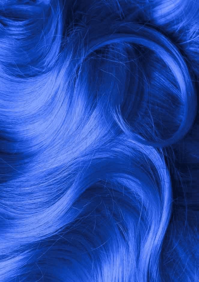 واریاسیون آبی