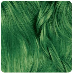 واریاسیون سبز