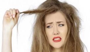 ابزار-صاف-کردن-مو
