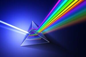 منشور نور