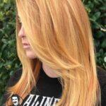 شیک ترین مدل کوتاهی موی آبشاری دخترانه