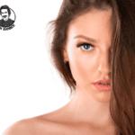 ابرو دخترانه شیک و زیبا 2021