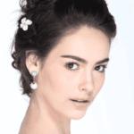 مدل جدید و زیبا ابرو عروس