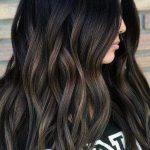 شیک ترین تکنیک رنگ موی لویلایت