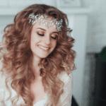 مدل ابرو عروس ایرانی زیبا 2021