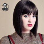 جدیدترین مدل کوتاهی دخترانه مصری