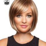 مدل مو کوتاه زنانه کوپ